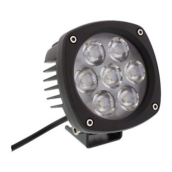 90415 - LED Work Light