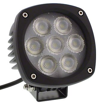 90420 - LED Work Light