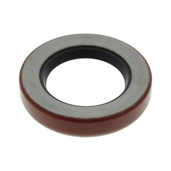 906220 - Grease Seal