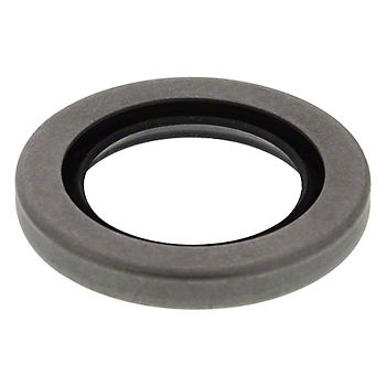 906230 - Grease Seal