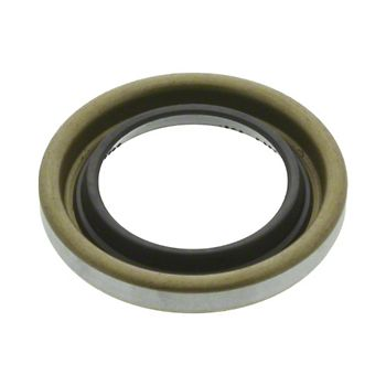 906240 - Grease Seal
