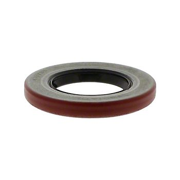 906245 - Grease Seal