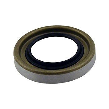 906260 - Grease Seal