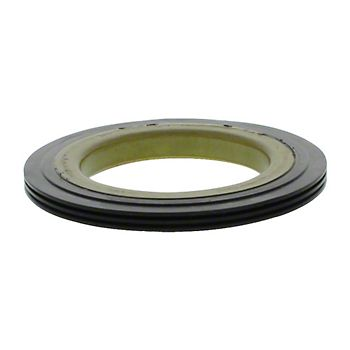 906280 - Grease Seal