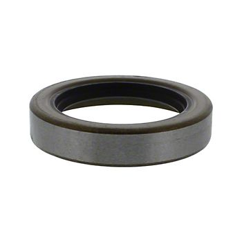 906281 - Grease Seal