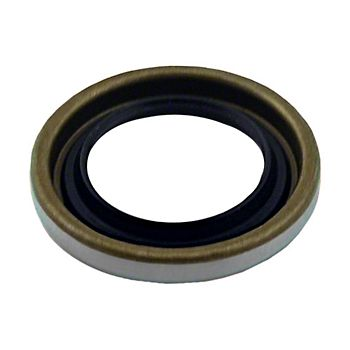 906282 - Grease Seal