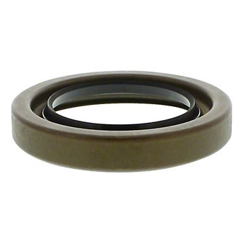 906284 - Grease Seal