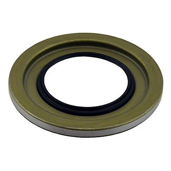 906285 - Grease Seal