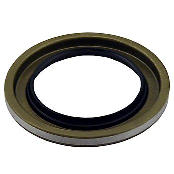 906294 - Grease Seal