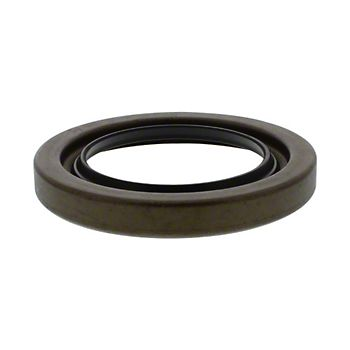 906295 - Grease Seal