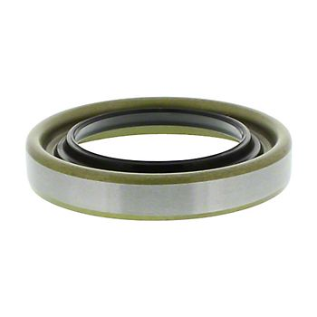 906296 - Grease Seal