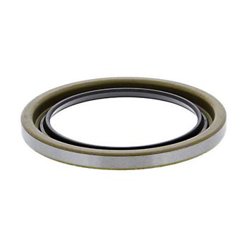 906297 - Grease Seal