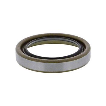 906325 - Grease Seal