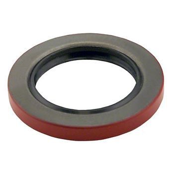 906370 - Grease Seal