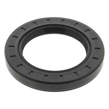 906454 - Grease Seal