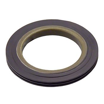 906477 - Grease Seal