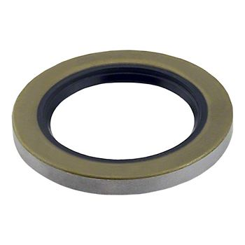 906481 - Grease Seal
