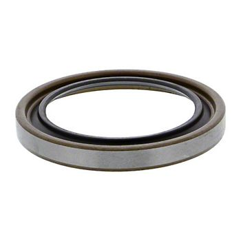 906487 - Grease Seal