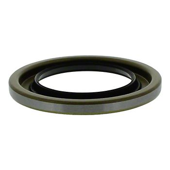 906493 - Grease Seal