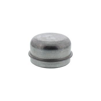 909900 - Dust Cap