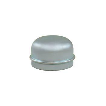 909902 - Dust Cap