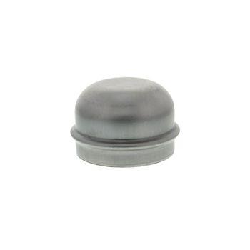 909911 - Dust Cap