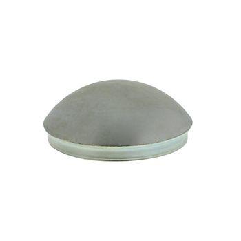909912 - Dust Cap