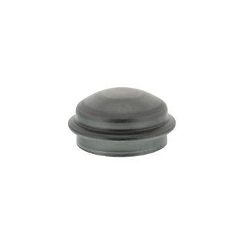 909923 - Dust Cap