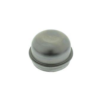 909931 - Dust Cap