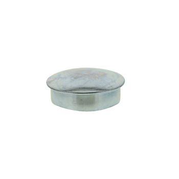 909956 - Dust Cap
