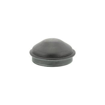 909965 - Dust Cap
