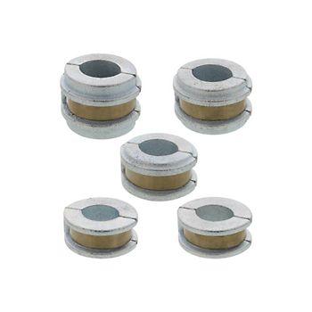 9120 - 9120 - Stroke Control Kit