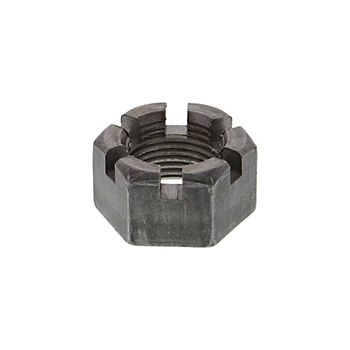 "7/8"" Spindle Nut"