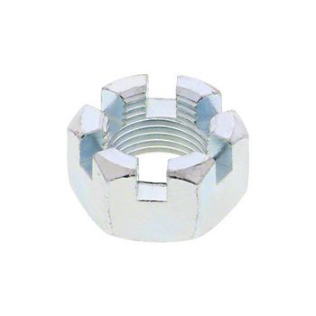 912953 - Spindle Nut