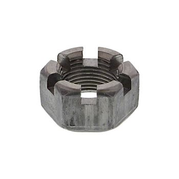 912959 - Spindle Nut