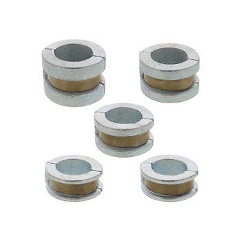 9130 - 9130 - Stroke Control Kit