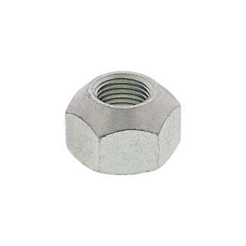 913549 - Wheel Nut