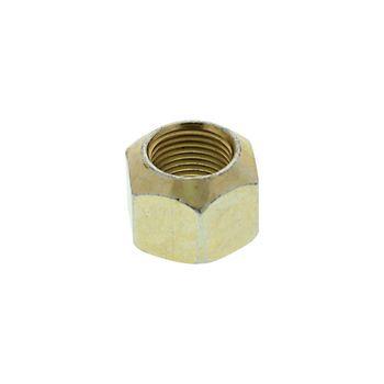 913557 - Wheel Nut