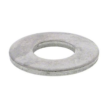 913607 - Spindle Washer