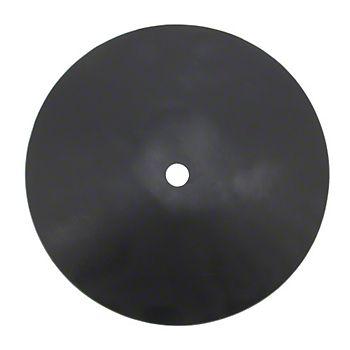 926 - Disc Blade
