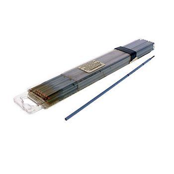 """93515 - 3/32"""" Postalloy 301 Electrode 1 lb"""