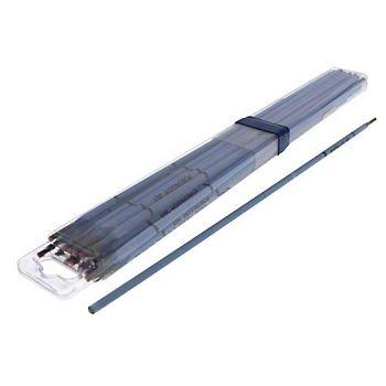 """93517 - 1/8"""" Postalloy 301 Electrode 1 lb"""