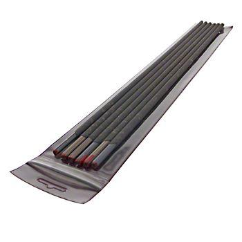 "93523 - 1/4"" Postalloy 215HD Electrode 1 lb"