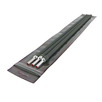 "93525 - 3/8"" Postalloy 215HD Electrode 1 lb"