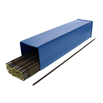 "93551 - 3/32"" Super 35 Electrode 5 lb"