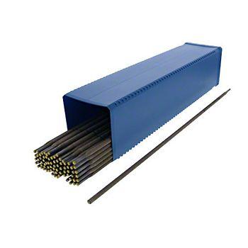 "93553 - 1/8"" Super 35 Electrode 5 lb"