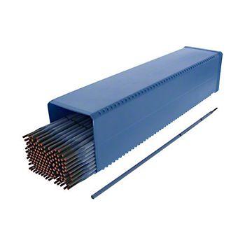 """93555 - 3/32"""" Postalloy 301 Electrode 5 lb"""