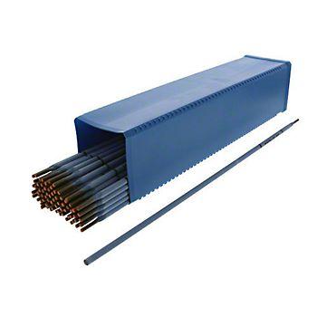 """93557 - 1/8"""" Postalloy 301 Electrode 5 lb"""