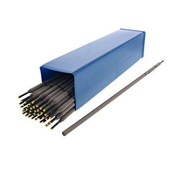"""93561 - 1/8"""" Postalloy 21 Electrode 5 lb"""