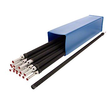 "93565 - 3/8"" Postalloy 215HD Electrode 5 lb"